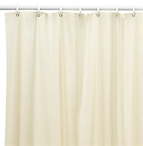bathroom linen buy shower curtains shower curtain