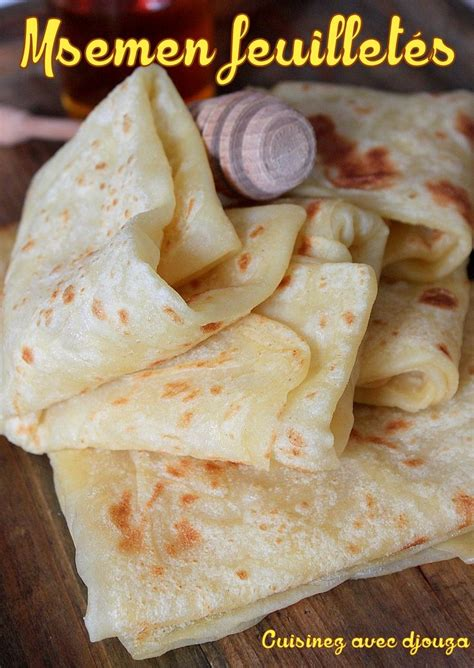 17 best ideas about recette de crepes facile on