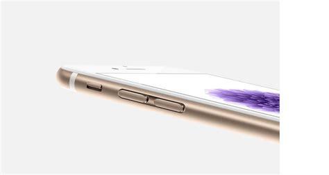 iphone 6 plus pas cher comparatif des prix