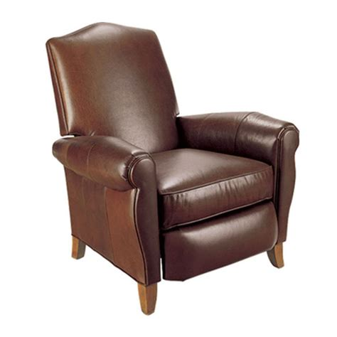 leather recliner ethan allen us 1900 sofas chairs shops recliners