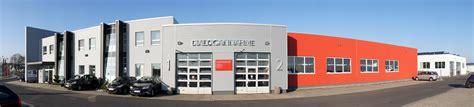 Kraftfahrzeuge  Garage  Body In Zwickau Infobel