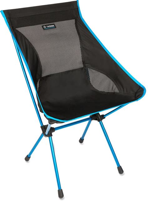 best cing chairs 2015 cing chair reviews ratings