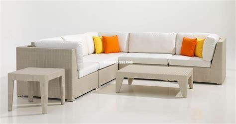 Kursi Rotan Sintetis > Furniture Sofa Rotan Sintetis