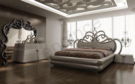 avangart mobilya ve dekorasyon mobdizayn mobilya ve ev avangard yatak odaları