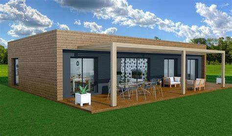 15 201 pingles constructeur maison bois incontournables constructeur de maison plans de maisons