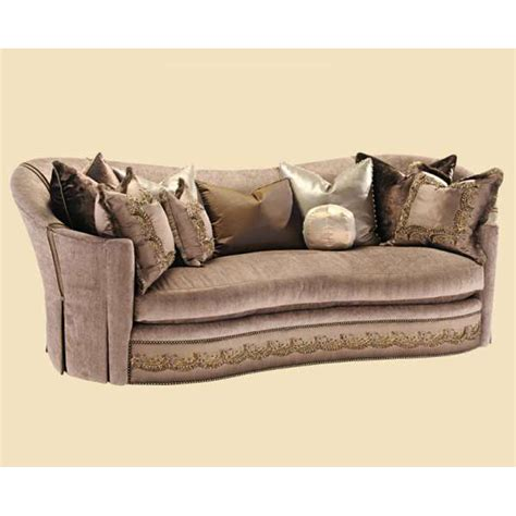 marge carson brg43 mc sofas brigitte sofa discount furniture at hickory park furniture galleries
