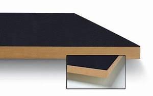 Linoleum Für Tischplatte : lampert tischplatten eiermann linoleum von ~ Markanthonyermac.com Haus und Dekorationen