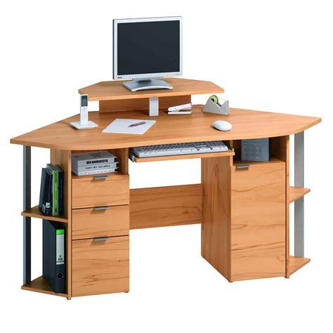 Ikea Small Computer Corner Desks  Small Computer Desk For. Study Desk Australia. Monarch Hollow Core Left Or Right Facing Corner Desk. Desk Grommet Power. Long Folding Table. Under Desk Keyboard. Build Writing Desk. Sterilite 3 Drawer Storage Cart. White Kitchen Table Sets