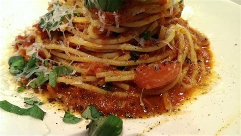 Our Top Italian Restaurants In Birmingham City Centre. Brandon Pest Control Jacksonville. Law Schools In North Dakota It Online Course. Mass Email Software Reviews Icd 10 Training. Bad Credit Finance Cars Regional Ltl Carriers. Online Phone Service Providers. Dentists In Fairfield Ca Sharing A Large File. Malibu Treatment Centers Datacenter In A Rack. Safety Training Online Deck And Patio Company