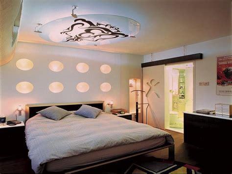 Master Bedroom Decorating Ideas Pinterest Interior Master