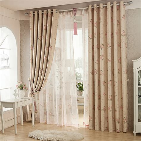popular lace curtains buy cheap lace curtains lots from china lace curtains suppliers on