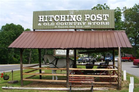 The Hitching Post Aurora Kentucky  Genuine Kentucky. Affordable Wedding Dresses With Bling. Modest Wedding Dresses Bellevue Wa. Vintage Wedding Dresses Plymouth. Sheath Wedding Dresses Lace. Corset Wedding Dresses For Sale. Simple Wedding Dresses Vancouver. Elegant Wedding Dresses Expensive. Princess Wedding Dresses Surrey