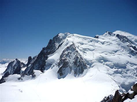 mont blanc du tacul wikip 233 dia