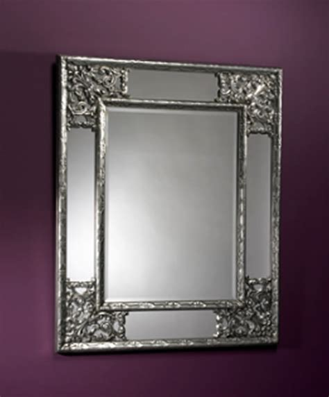 goals achieve with 15 decorative wall mirrors homeideasblog