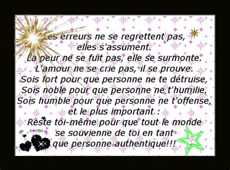 citations phrases images avec texte dont anim 233 es