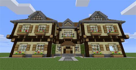 construire une maison atlub