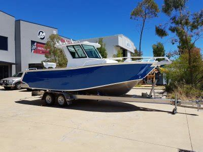 Buy Boats Online Perth by Boats For Sale Australia Boat Ads Boat Buying Boats