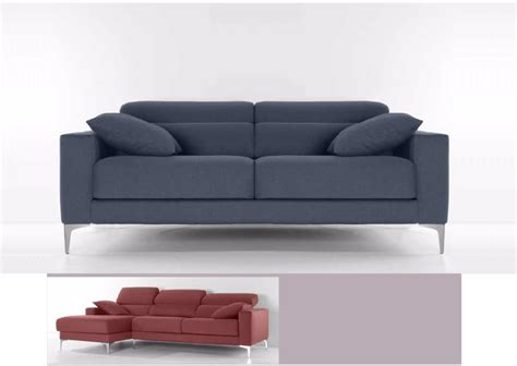 assise fixe relax meubles canap 233 s chezsoidesign 224