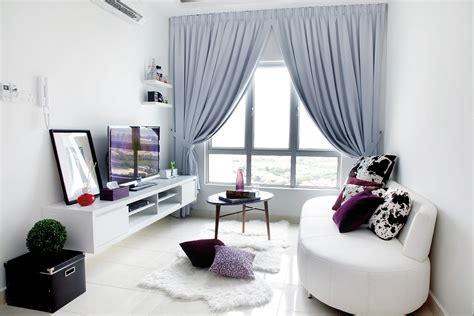House Decor : Skillful Design Home Decor Malaysia Home Decor Simple