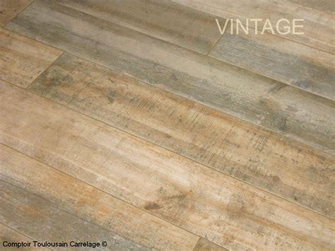 carrelage aspect bois exterieur wikilia fr