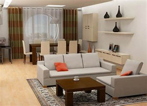 small living room small living room ideas decoration designs guide