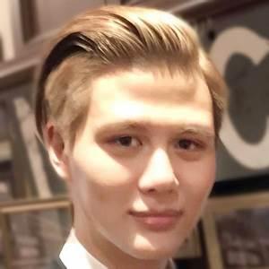 桑田真澄次男・Mattの怒りの連続ツイートで露呈した坂上忍「矛盾した態度」! | アサ芸プラス