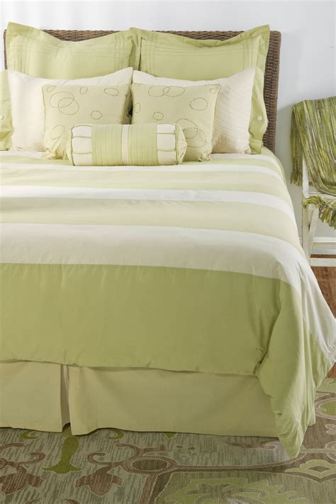 apple aa by rizzy home bedding beddingsuperstore