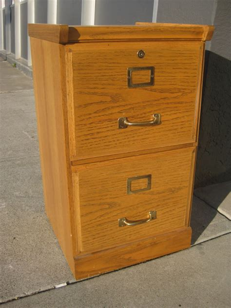File Cabinets Awesome Wooden File Cabinets 2 Drawer File. Amazon Desk. Wedding Table Covers. Ethan Allen Dining Tables. Sad Desk Lunch. Two Tone Table. Writing Desk With File Cabinet. Coffee End Table Set. End Table With Lamp Attached