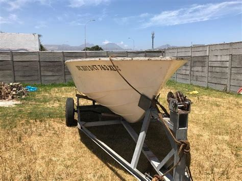 Inflatable Boat For Sale Port Elizabeth by Boat Hulls For Sale Brick7 Boats
