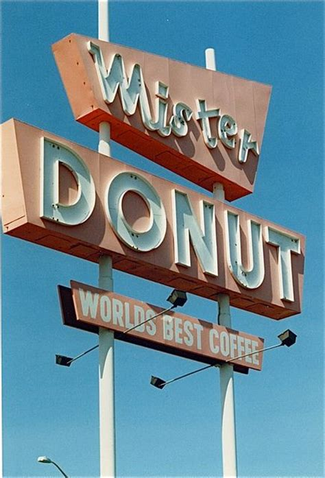 Donut Sign  Wwwpixsharkm  Images Galleries With A Bite. Main Street Signs Of Stroke. Reclaimed Signs. Theory Test Signs. Caffe Signs. Beginner Signs Of Stroke. Loud House Signs. Sdg Signs Of Stroke. Pdd Nos Signs