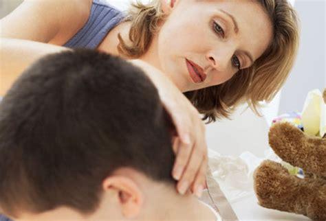 Childhood Skin Problems Slideshow Images Of Common Rashes