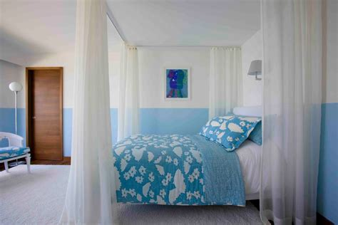 Sheer-white-curtains-bedroom-eclectic-with-bedding-bench-blue-and Wooden Beads Curtain Create Your Own Curtains Tab Top Steam Cleaner For A Green Room The Playhouse White In Bedroom Velvet Panel