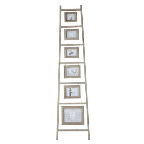 201 chelle porte photo en bois blanchi h 181 cm st florent maisons du monde