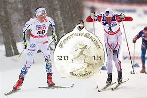 FasterSkier's International Performances of 2015: Petter ...