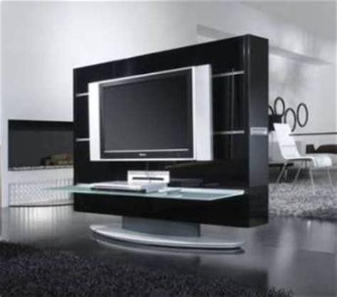 meuble tv design pas cher meuble tv blanc noir italien laque discount