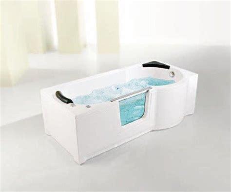 baignoires d angle tous les fournisseurs baignoires baignoire ovale baignoire