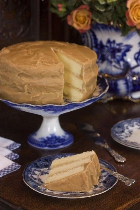 fashioned caramel cake recipe 17 best ideas about caramel icing on southern