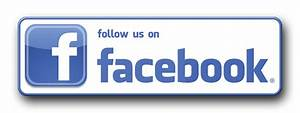 How to get your business on Facebook and best practices ...