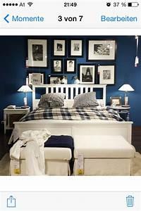 Tagesdecken Für Betten : 7 best tagesdecken f r betten images on pinterest bedroom colors and cotton ~ Markanthonyermac.com Haus und Dekorationen