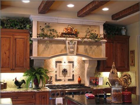 kitchen tuscan decor ideas with 100 images tuscan