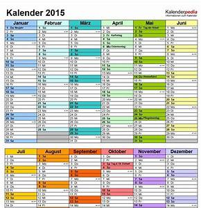 Fliesenplaner Online Kostenlos : kalender 2015 online kostenlos ausdrucken hier geht 39 s chip ~ Markanthonyermac.com Haus und Dekorationen