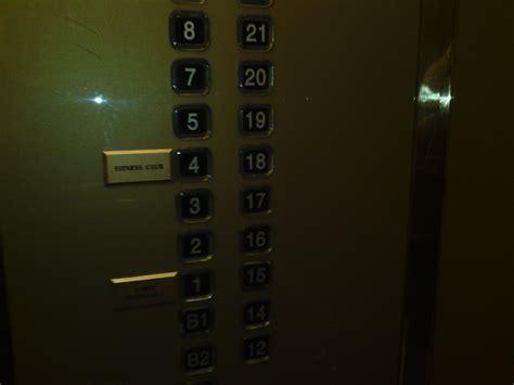 Fileulsan Lotte Hotel Missing Floor 13jpg Wikimedia