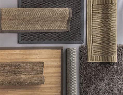les fibres naturelles s invitent dans nos tapis galerie photos d article 5 6