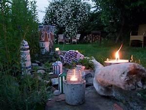 Haus Finden Tipps : mosaik im garten deko inspirationen und tipps ~ Markanthonyermac.com Haus und Dekorationen