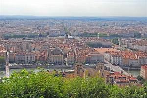 WJ Tested: Globus La France Tour – Grenoble to Dijon ...