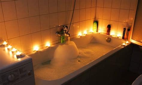 prix et pose d une baignoire baln 233 o