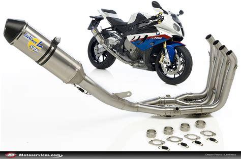 ligne echappement inox moto suivre for speed