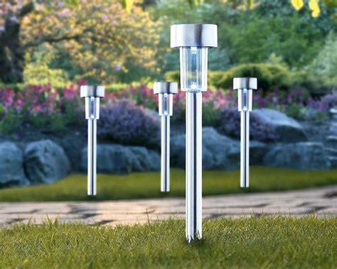 outdoor solar lights solar outdoor lights for garden landscape lighting