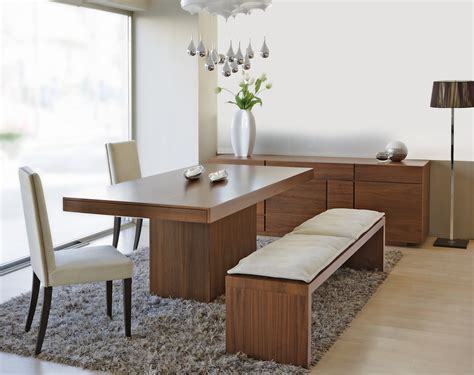 Dining Room Table With Bench Seat High End China Cabinets Metal Mesh Panels For Cabinet Door Concealed Hinges Outside Storage Hardwired Led Under Lights Knotty Pine Vanity Food Truck Bar Pulls