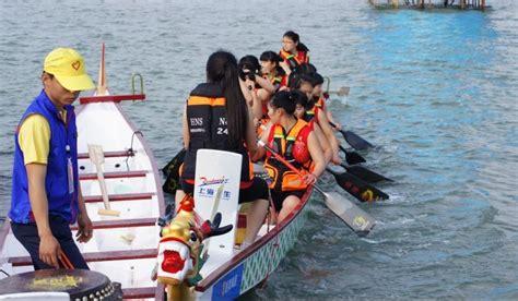 Dragon Boat Buy by Paddle Dragon Boat Idbf22 Buy Paddle Dragon Boat